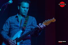 Jeff Buckley e Baccanali night live al MOB Palermo -9951.jpg