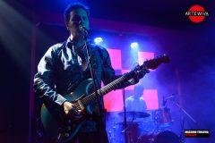 Jeff Buckley e Baccanali night live al MOB Palermo -9958.jpg