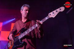 Jeff Buckley e Baccanali night live al MOB Palermo -9963.jpg