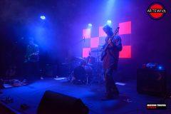 Jeff Buckley e Baccanali night live al MOB Palermo -9968.jpg