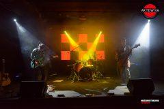 Jeff Buckley e Baccanali night live al MOB Palermo -9973.jpg