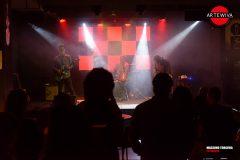 Jeff Buckley e Baccanali night live al MOB Palermo -9975.jpg