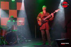 Jeff Buckley e Baccanali night live al MOB Palermo -9988.jpg