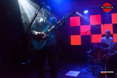 Jeff Buckley e Baccanali night live al MOB Palermo -9990.jpg