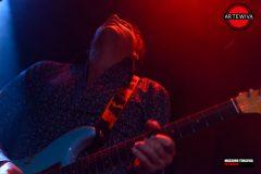 Jeff Buckley e Baccanali night live al MOB Palermo -9996.jpg