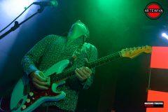 Jeff Buckley e Baccanali night live al MOB Palermo -9997.jpg