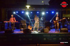 Jerusa Barros live Beat Full Festival-7426.jpg