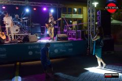 Jerusa Barros live Beat Full Festival-7432.jpg