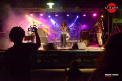 Jerusa Barros live Beat Full Festival-7445.jpg