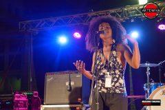 Jerusa Barros live Beat Full Festival-7455.jpg