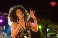 Jerusa Barros live Beat Full Festival-7472.jpg