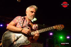 Jerusa Barros live Beat Full Festival-7479.jpg