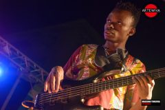 Jerusa Barros live Beat Full Festival-7485.jpg