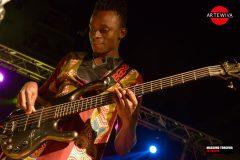 Jerusa Barros live Beat Full Festival-7490.jpg