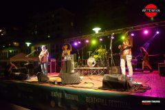 Jerusa Barros live Beat Full Festival-7497.jpg