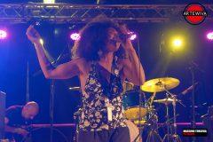 Jerusa Barros live Beat Full Festival-7501.jpg