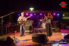 Jerusa Barros live Beat Full Festival-7506.jpg