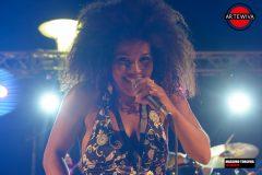 Jerusa Barros live Beat Full Festival-7509.jpg