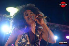 Jerusa Barros live Beat Full Festival-7512.jpg