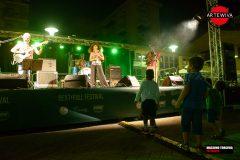 Jerusa Barros live Beat Full Festival-7516.jpg
