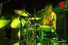 Jerusa Barros live Beat Full Festival-7518.jpg