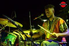 Jerusa Barros live Beat Full Festival-7524.jpg