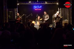 Jonathan Kane and Blues Combo-5465.jpg