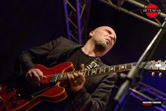 Jonathan Kane and Blues Combo-5476.jpg