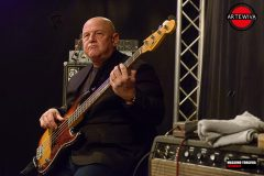 Jonathan Kane and Blues Combo-5498.jpg