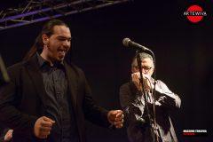 Jonathan Kane and Blues Combo-5534.jpg
