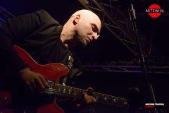 Jonathan Kane and Blues Combo-5548.jpg