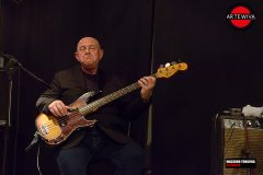 Jonathan Kane and Blues Combo-5556.jpg