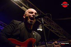 Jonathan Kane and Blues Combo-5562.jpg