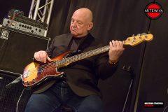 Jonathan Kane and Blues Combo-5579.jpg