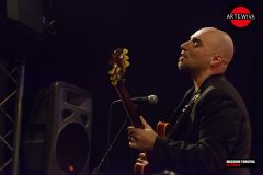 Jonathan Kane and Blues Combo-5605.jpg