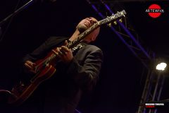 Jonathan Kane and Blues Combo-5630.jpg