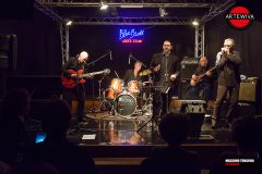Jonathan Kane and Blues Combo-5655.jpg