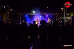 Kawa Nanuk live Beat Full Festival-7656.jpg