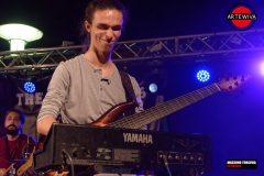 Kawa Nanuk live Beat Full Festival-7670.jpg