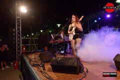 Kawa Nanuk live Beat Full Festival-7682.jpg