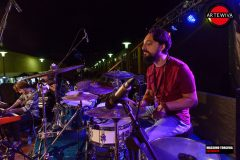 Kawa Nanuk live Beat Full Festival-7687.jpg