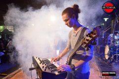 Kawa Nanuk live Beat Full Festival-7694.jpg
