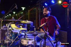 Kawa Nanuk live Beat Full Festival-7698.jpg