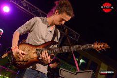 Kawa Nanuk live Beat Full Festival-7743.jpg