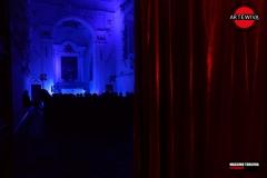 Le Camere dello Scirocco Intona Rumori Sound Fest-5218.jpg