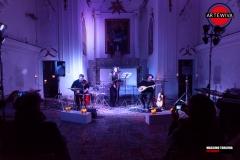 Le Camere dello Scirocco Intona Rumori Sound Fest-5242.jpg
