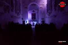 Le Camere dello Scirocco Intona Rumori Sound Fest-5249.jpg