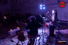 Le Camere dello Scirocco Intona Rumori Sound Fest-5255.jpg