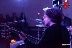 Le Camere dello Scirocco Intona Rumori Sound Fest-5258.jpg