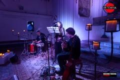 Le Camere dello Scirocco Intona Rumori Sound Fest-5260.jpg